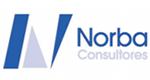 logo Norba