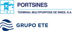 logo torre pet