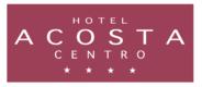 logo Acosta