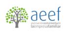 logo aeef