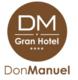 logo Don Manuel