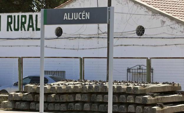 [:es]Adif adjudica la renovación de vías del tramo que conectará Mérida con la alta velocidad (HOY.ES)[:]