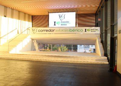 foro-empresarial-transfronterizo-corredor-sudoeste-iberico_1-opt