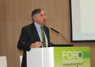 foro-empresarial-transfronterizo-corredor-sudoeste-iberico_29-opt