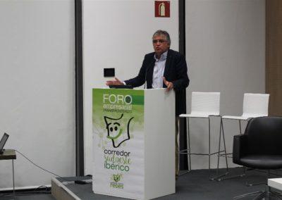 foro-empresarial-transfronterizo-corredor-sudoeste-iberico_39-opt