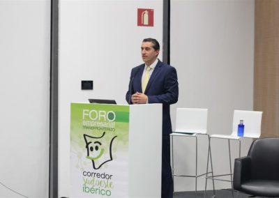 foro-empresarial-transfronterizo-corredor-sudoeste-iberico_48-opt