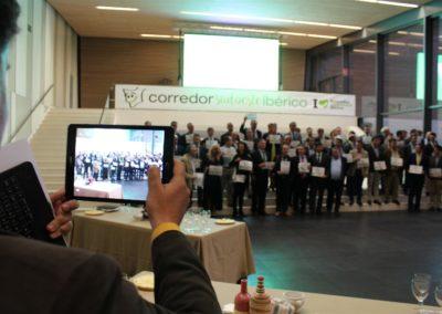 foro-empresarial-transfronterizo-corredor-sudoeste-iberico_5-opt