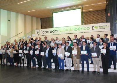 foro-empresarial-transfronterizo-corredor-sudoeste-iberico_6-opt