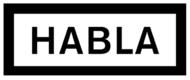 logo Habla