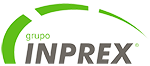 logo inprex