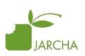 logo Jarcha