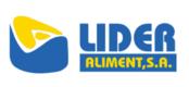 logo Lider Aliment