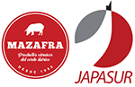 logo japasur