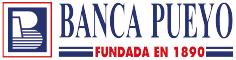 logo Banca Pueyo