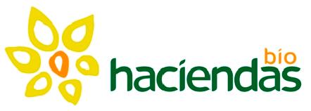 logo haciendas bio