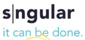 logo sngular