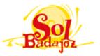 logo Sol Badajoz