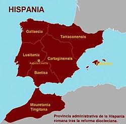 (Español) Lusitania como origen del Corredor Sudoeste Ibérico