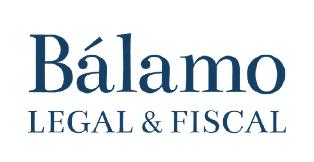 logo area abogados