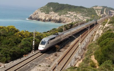 The Mediterranean Corridor (I)