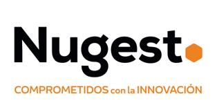 logo Nugest
