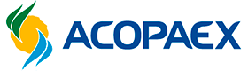 logo Acopaex