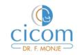 logo Cicom
