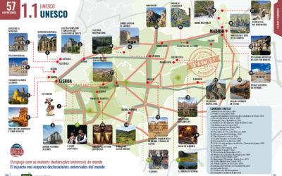 (Español) 1.1 CORREDOR UNESCO