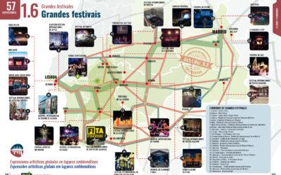(Español) 1.6 GRANDES FESTIVAIS