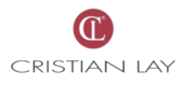 logo Cristian Lay