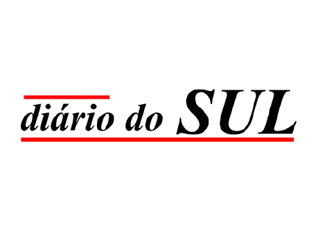 logo diario do sul