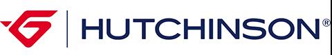 logo Hutchinson