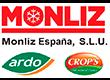 logo Monliz