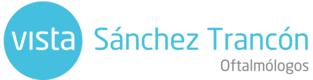 logo Sánchez Trancón
