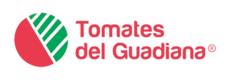 logo Tomates del Guadiana